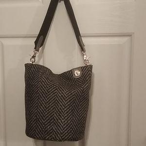 Spartina 449, Bucket Bag